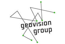 GEOVISION GROUP