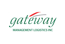 GATEWAY MANAGEMENT LOGISTICS